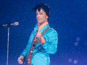 Minnesota prosecutor will not seek criminal charges in Prince's death