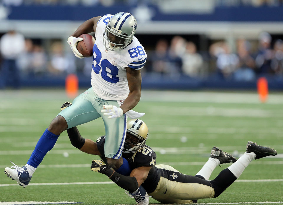 Dez Bryant To Sign With Saints Best Gifs And Memes About The Deal