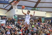Gauntlet throwdown: The 10 toughest boys basketball state tournament sections
