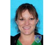 Veterinarian Kelly Folse arrested after fatally shooting neighbor's dog: JPSO