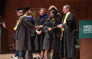 Harrisburg University 2018 graduation: photos