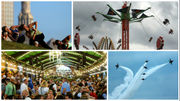 15 things to do in Cleveland the weekend of Aug. 30-Sept. 2