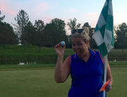 Did you hear who got a hole in one? A look at aces across Michigan