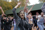 9 things to do in Portland to finish off October