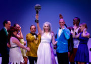 Dancing with the Lehigh Valley Stars 2018 winner crowned (PHOTOS)