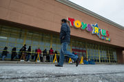What to know about Babies R Us, Toys R Us closures in Ann Arbor