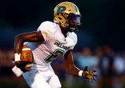Could Pelham WR become state's late riser in recruiting?
