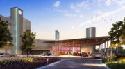 Renderings offer first look at proposed East Windsor Casino
