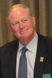 Ohio State University president Michael Drake among top 10 highest paid public university presidents