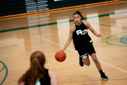 Vote for Ann Arbor-area girls basketball MVP from opening week