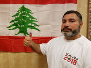 To expats in Lehigh Valley, historic Lebanon election means the world