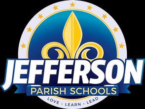 The Jefferson Parish public school system is expanding nine elementary and middle schools to cover kindergarten through eighth-grade classes.New principals will lead two of schools when the 2019-20 academic year starts in August. The school system announced these eight appointments Tuesday (March 19):