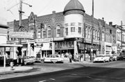 Photos of North Williams Ave. through the years highlight Portland history's highs and lows