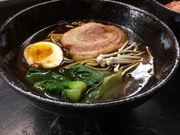 Go inside Kasai Ramen, Syracuse's newest Armory Square restaurant (photos)