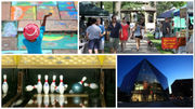 18 things to do in Cleveland the weekend of Sept. 13-16