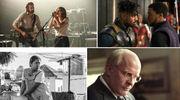 Oscar Nominations 2019: Read the full list