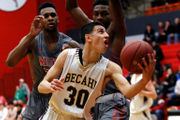 Becahi basketball shows guts but falls in exciting PIAA semifinal