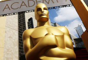 "The 2019 Oscars nominations have been announced, with actors Kumail Nanjiani and Tracee Ellis Ross revealing who will be invited to the mother of all award shows -- the 91st annual Academy Awards -- during an early-morning ceremony Tuesday (Jan. 22) in Los Angeles.  Among the notable honorees: ""Black Panther,"" ""BlackKkKlansman,"" ""Bohemian Rhapsody,"" ""The Favourite,"" ""Green Book,"" ""Roma,"" ""A Star is Born"" and ""Vice."" All were nominated for best picture -- and snagged other nominations as well. Below, find a list of this year's nominees as they were announced Tuesday. You can also find continuing coverage and analysis of this year's nominations at NOLA.com. The 91st annual Academy Awards will be broadcast live from the Dolby Theater in Los Angeles at 7 p.m. CT on Feb. 24 on ABC."