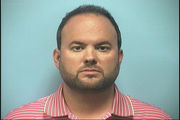 11 'Johns' busted in U.S. 280 corridor reverse prostitution sting