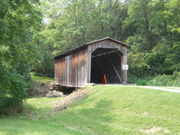 Ohio's new Jesse Owens State Park and Wildlife Area carved from former coal mining land