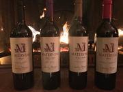 Wine Press: 4 Distinct Argentinian Malbecs From One Winery