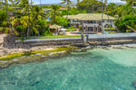 Jim Nabors' $15 million estate in Hawaii will make you say, 'Well, golly!'