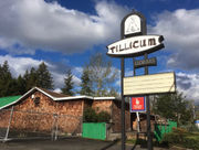 Another round: 12 more long-lost Portland bars readers say they miss