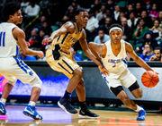 Ann Arbor-area boys basketball district pairings, predictions