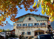 20 reasons to love Leavenworth, a cute Bavarian village in the Pacific Northwest