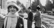 Distracted Boyfriend's endless gaze: Donald Trump, Charlie Chaplin make history's greatest meme