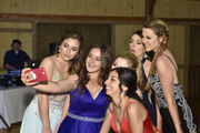 Prom 2018 photos: St. Mary's Parish School prom at The Ranch in Southwick