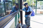 Corvallis buys into fareless transit