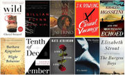 Portland's favorite summer reading: One book makes the list every year