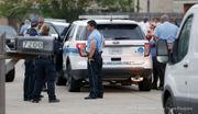 Man shot on Yorktown Drive: NOPD