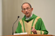 In Erie, one bishop praised, one castigated for handling of sexually abusive priests