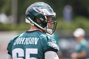 4 takeaways from 4 more days of Philadelphia Eagles training camp: Carson Wentz, roster decisions, linebackers and more