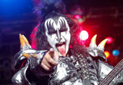 Another KISS farewell tour, Portland Seafood & Wine Festival and more things to do in Portland