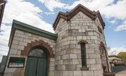 Harrisburg landmark has a new owner