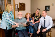 Drones take hospice patients on one last memorable trip