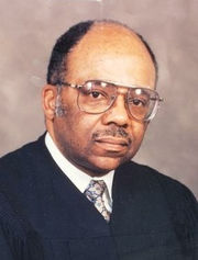 Retired Cuyahoga Common Pleas Judge Carl Character dies at 88