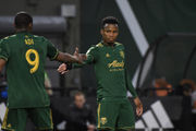 Soccer Made in Portland podcast: The Portland Timbers' first win of the season