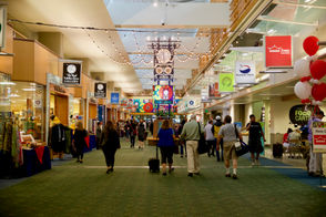 """Still, Oregon airport aficionados are used to topping airport rankings: Travel + Leisure in July named Portland International Airport its best domestic airport, regardless of size. Again. A Port of Portland spokesman said the airport has taken the Travel + Leisure honor six consecutive times, from 2013 to 2018. So what's the criteria of the J.D. Power study? The company said the study """"measures overall traveler satisfaction with mega, large, and medium North America airports by examining six factors (in order of importance): terminal facilities; airport accessibility; security check; baggage claim; check-in/baggage check; and food, beverage and retail."""""""