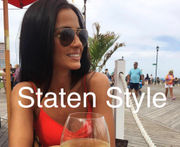 Staten Island's Best Dressed: Bridal shower at Prive and more