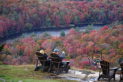 Top 9 ways to get your fall on in Upstate New York