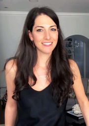 Shaker Heights native Rachel Katz turned an old necklace into a luxury jewelry business with a celebrity following (photos)