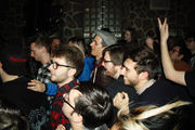 Staten Island Nightlife: Avon Junkies, Curious Volume bring back the Dock Street days