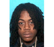 Kenner murder suspect wanted since March arrested in Houma Thursday