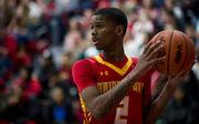 Saginaw-area basketball roundup: Bridgeport boys overcome Freeland in overtime