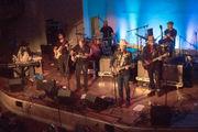 Photos: Devon Allman Project performs in Homer
