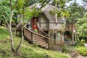 50 oddball or adorable Oregon homes for sale: Wacky real estate photos